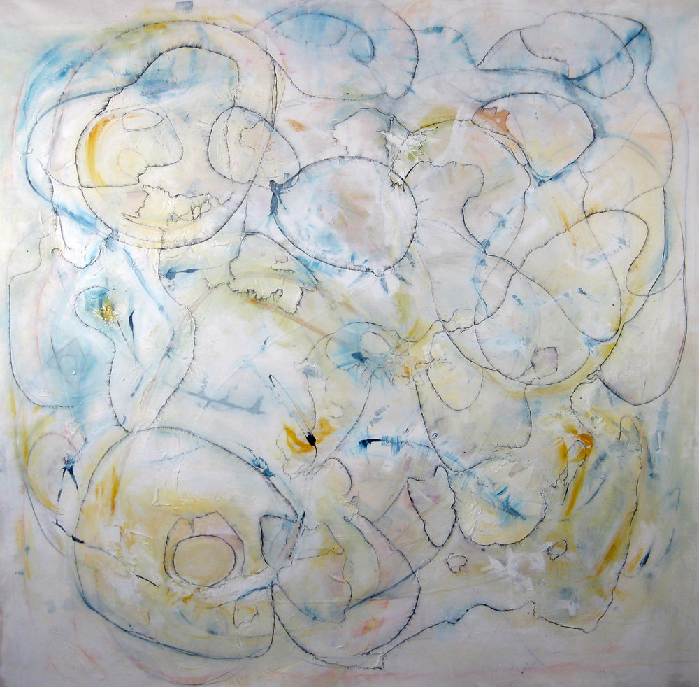 Randi Russo_Invasion from the Inside Out-65x66.jpg