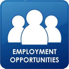 jobs_icon.jpg