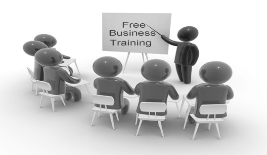 free-business-training.jpg
