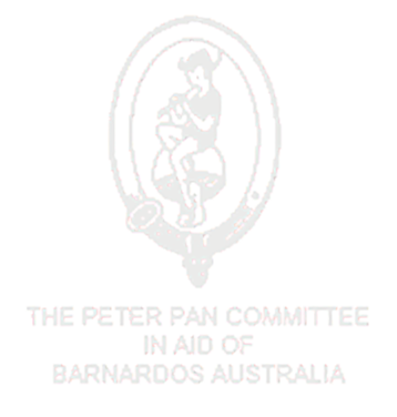 Peter Pan Committee