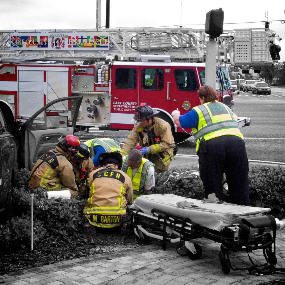 accident-scene_8707208165_o.jpg