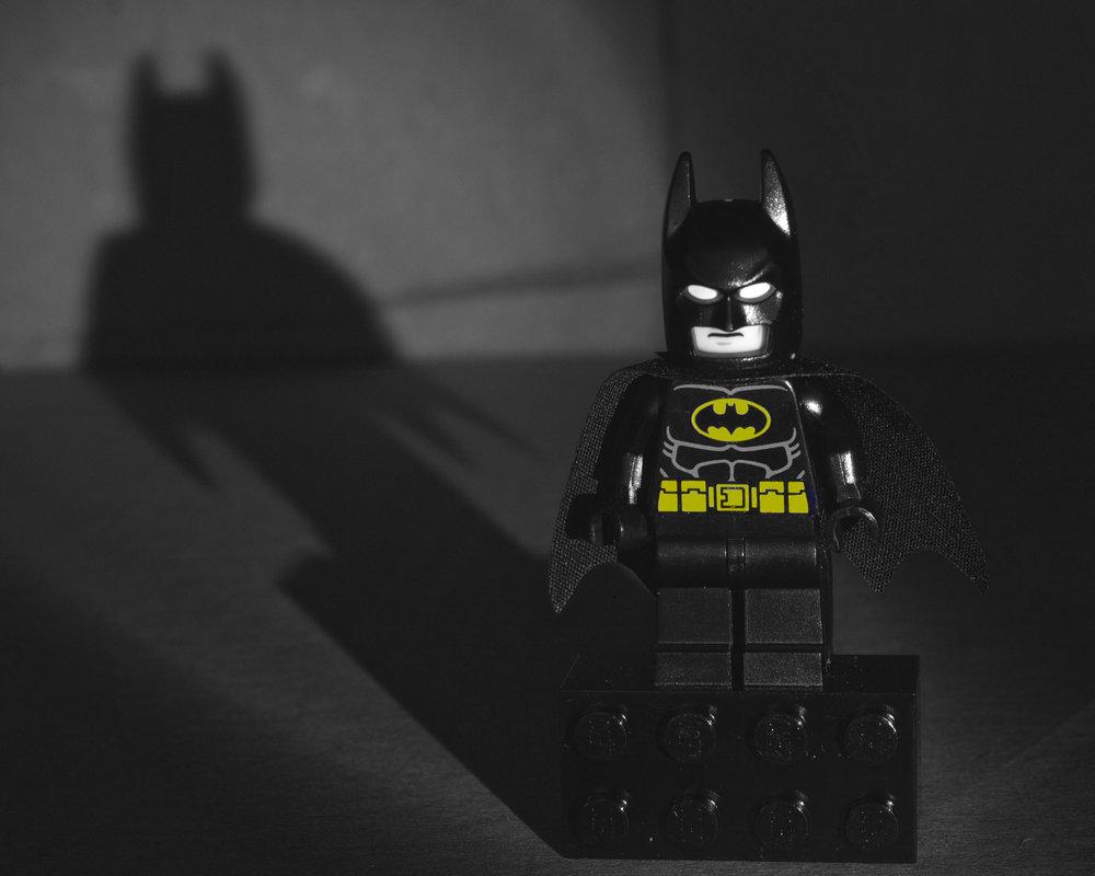 batman_8690584232_o.jpg