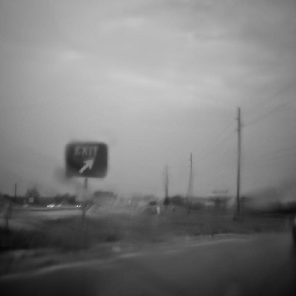 exit_8697529538_o.jpg