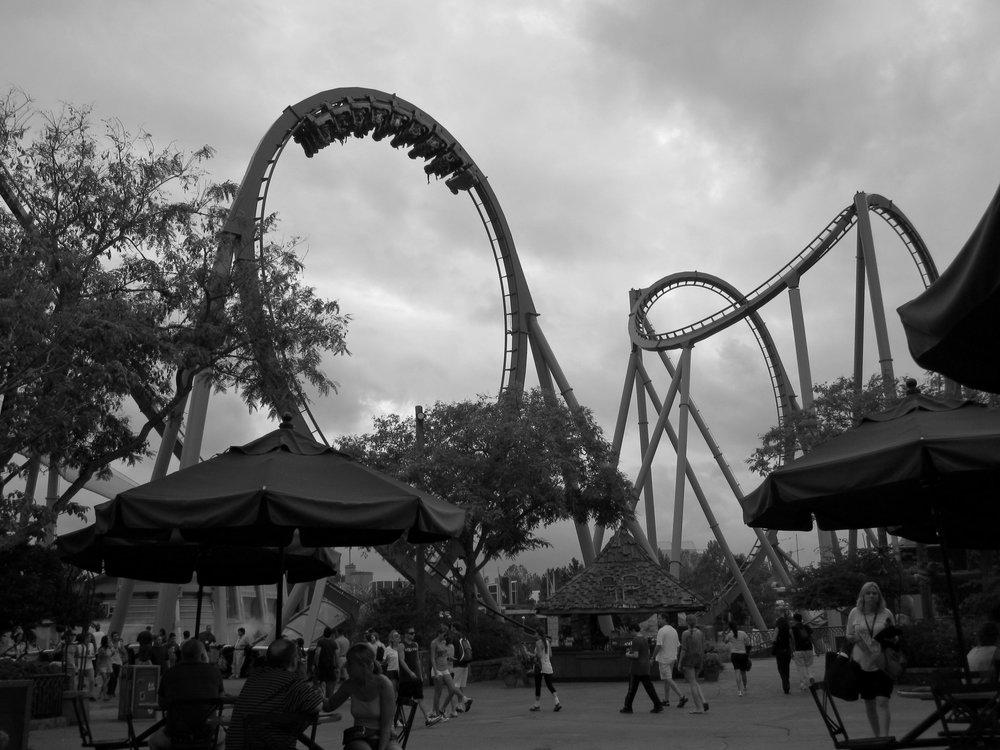 hulk-side-down-rollercoaster_6366454799_o.jpg