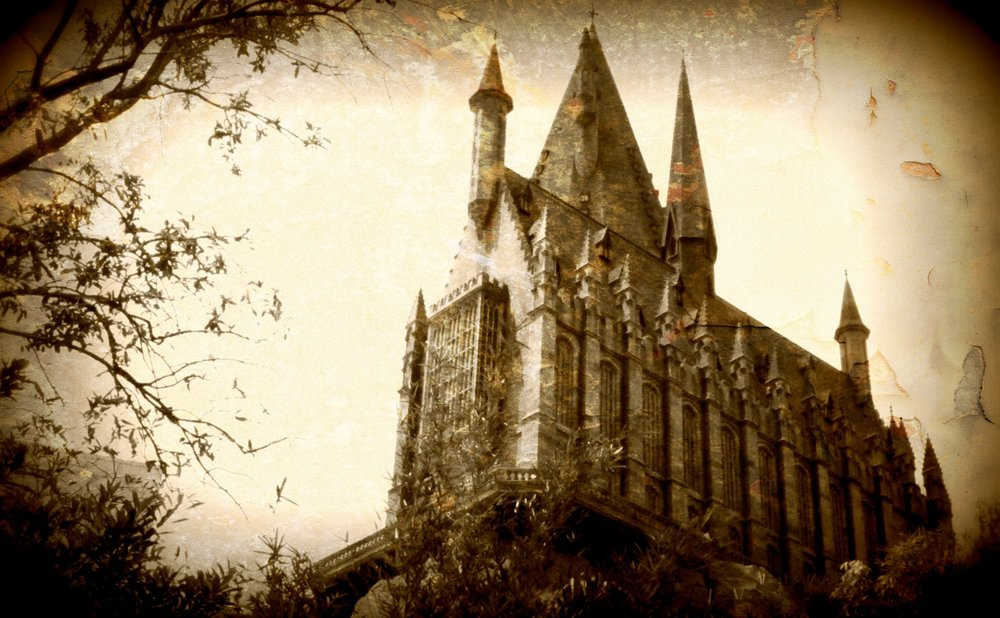 making-my-way-to-hogwarts_6126867221_o.jpg