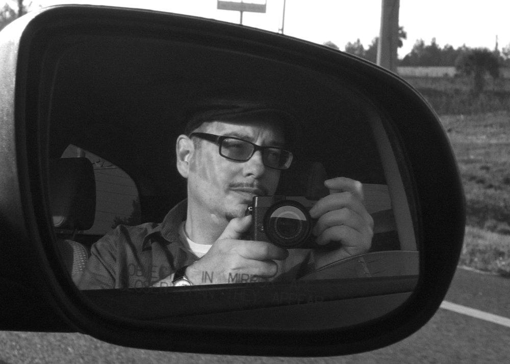 side-mirror_8641971708_o.jpg