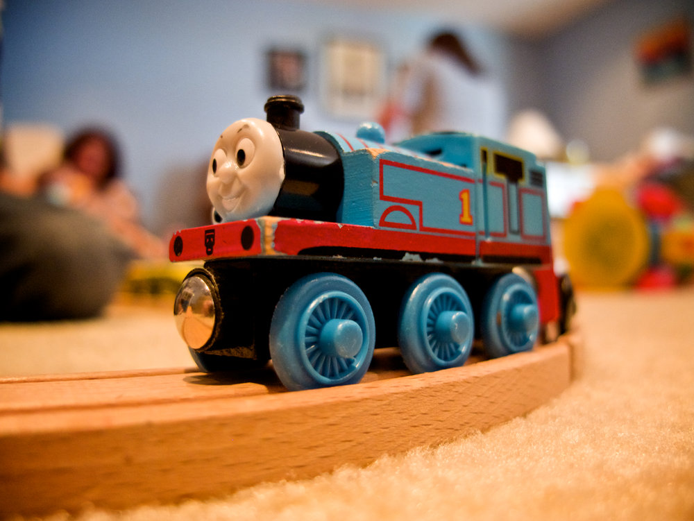thomas-up-close_8670129364_o.jpg
