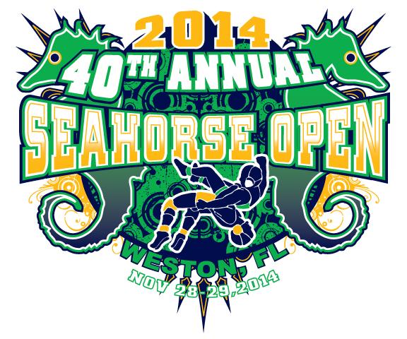 FL-SeaHorse-Open-40th-Annual-logo.jpg
