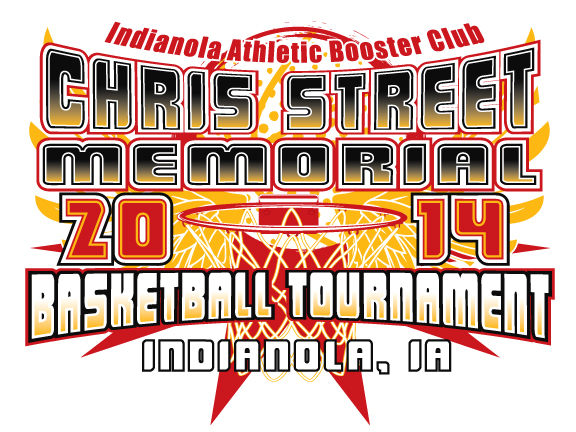 IA-Chris-Street-Memorial-Basketball-Tournament-Fall-logo.jpg