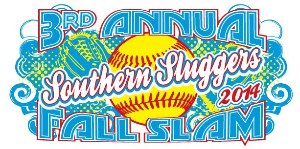 LA-3rd-Annual-Southern-Sluggers-Fall-Slam-logo.jpg