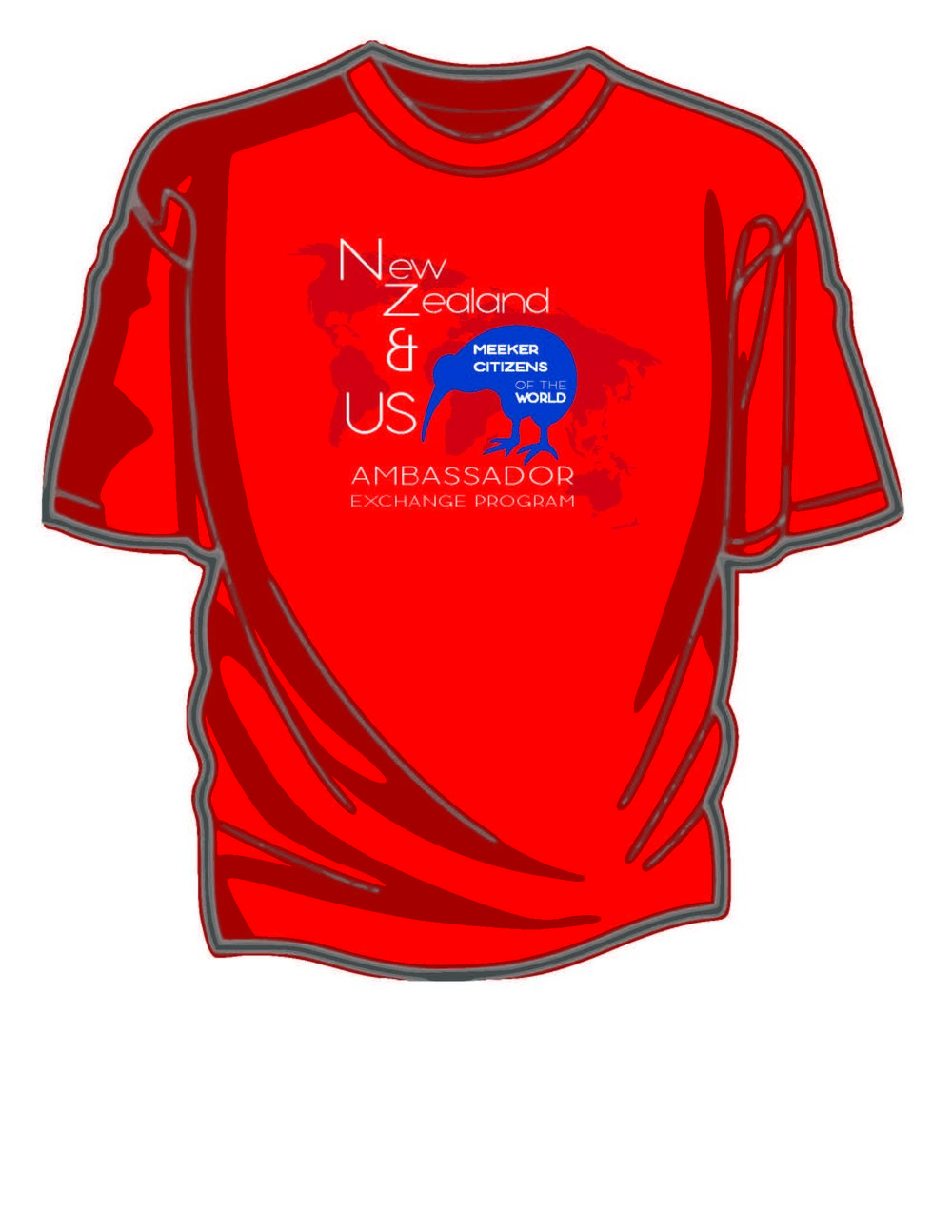 us-nz-shirt-red.jpg