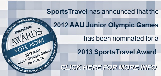 13-sports-travel-award.jpg