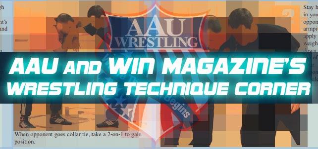 13-WR-wrestling-tech.jpg