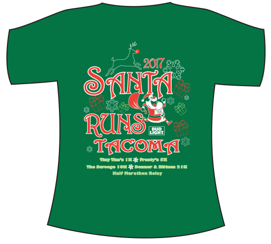 2017 Santa Run Tacoma-T Shirt-1.jpg