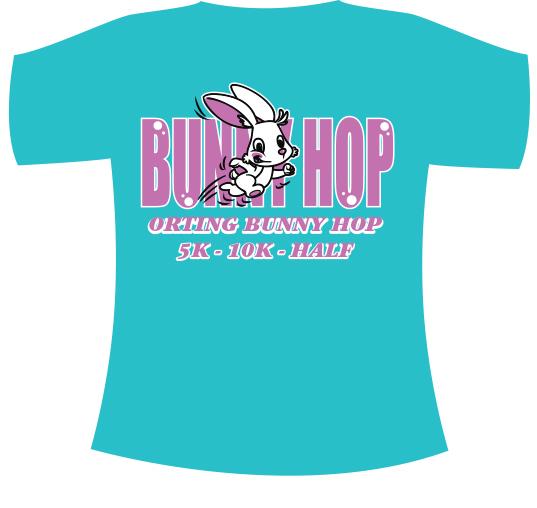 T-shirt-Orting Bunny Hop-2017.jpg