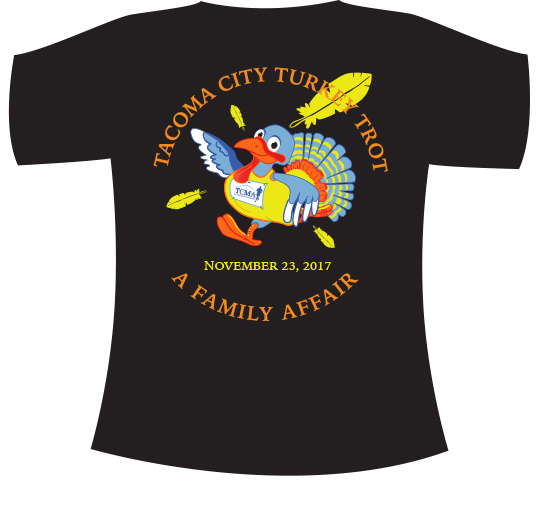 Turkey Trot-T Shirt-2017-1.jpg