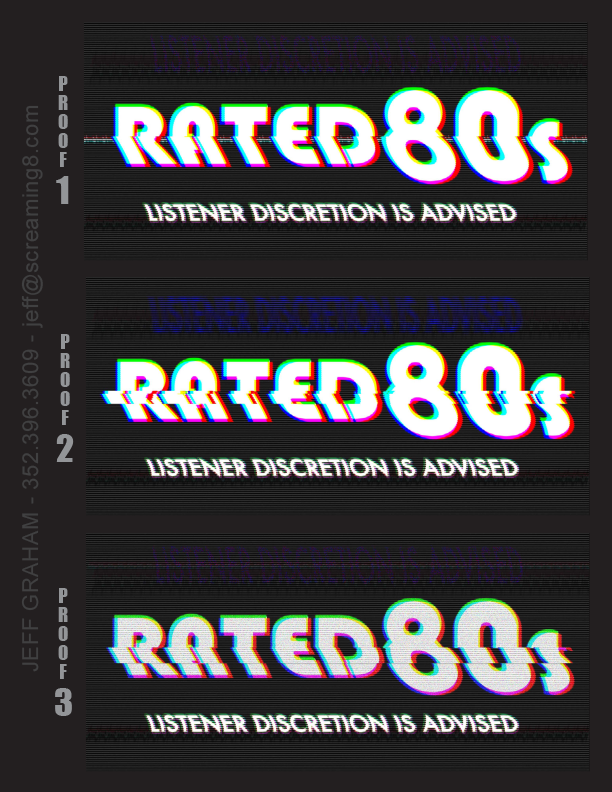 Proofs-Rated80s-Logo.png