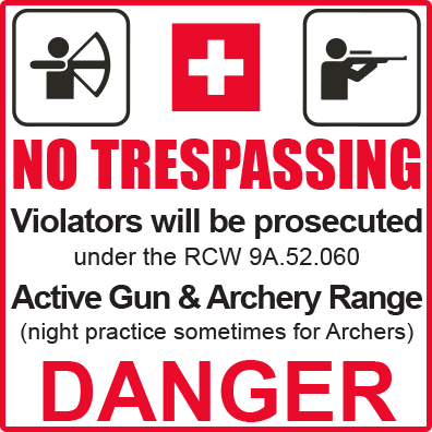 Trespassing-Sign-2.png