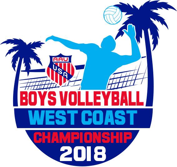 AAU-Boys-Volleyball-West-Coast-Championship-4.jpg