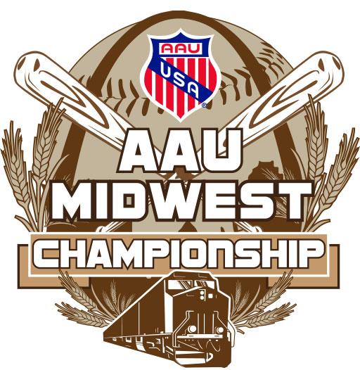 midwest-championship.jpg