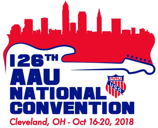 2018-AAU-NC-Logo.jpg