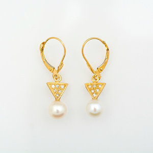product ball category jewelry s jim earrings pageant shop planet c ab