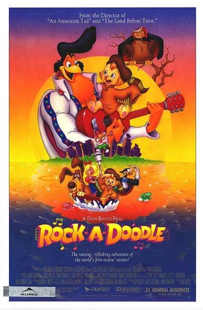 Rock_a_Doodle_poster.jpg