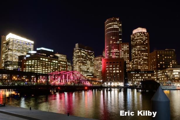 Eric Kilby.jpg