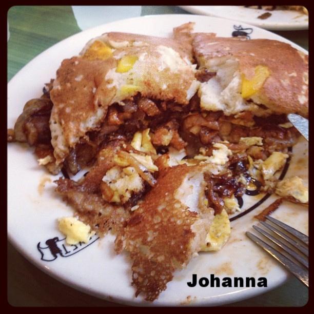 Johanna.jpg
