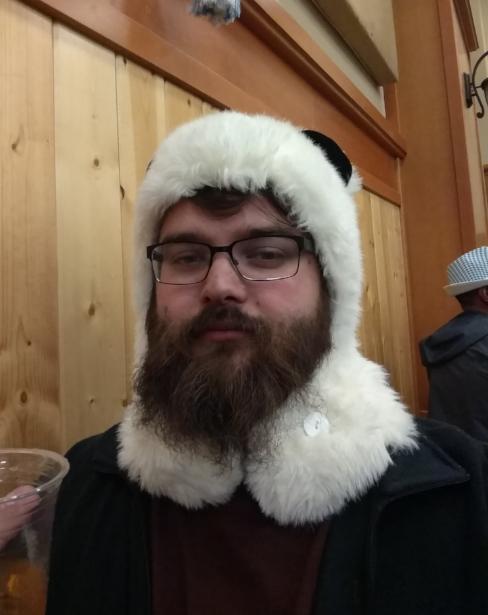 bear hat.jpg