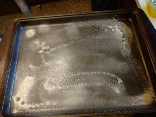 greased pan.jpg