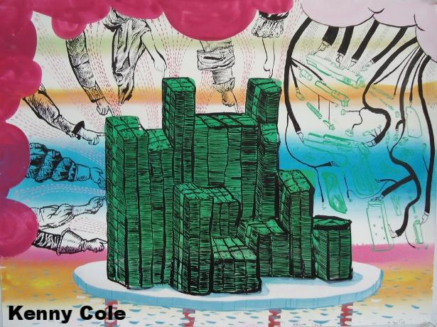 Kenny Cole.jpg