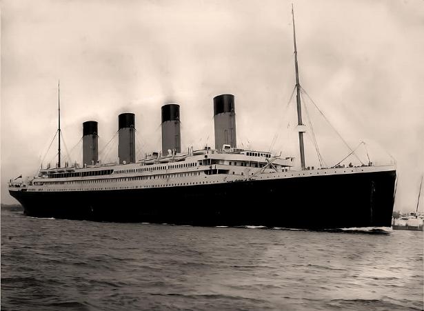 rms-titanic-bill-cannon.jpg