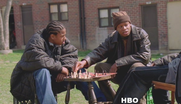 the wire hbo.jpg