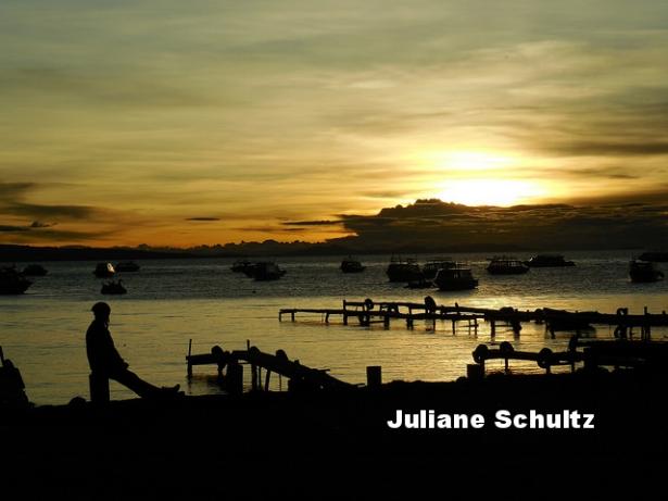 Juliane Schultz.jpg