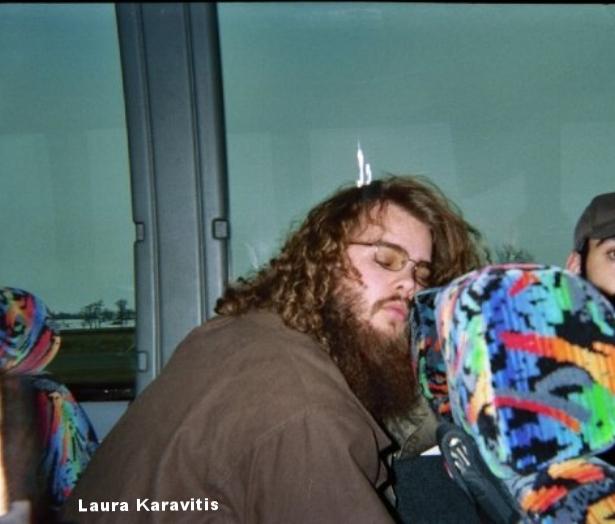 Laura Karavitis sleep.jpg