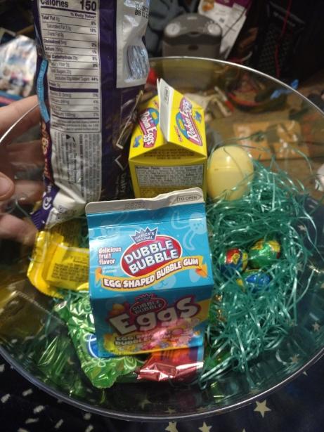 Easter basket.jpg