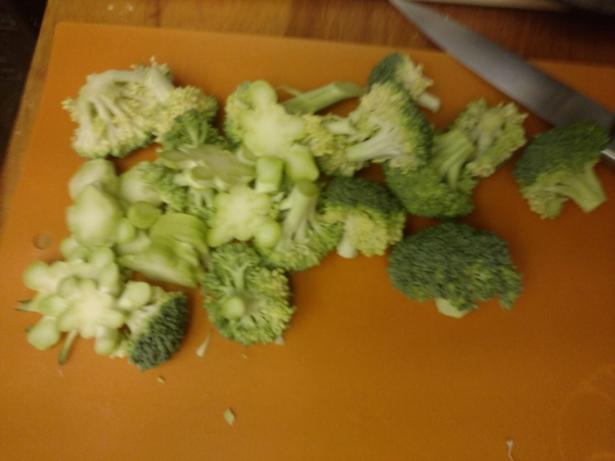 broccoli blur.jpg