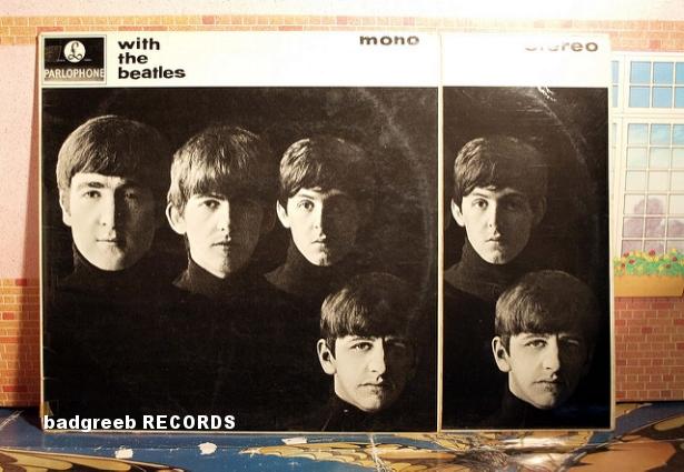 badgreeb RECORDS.jpg