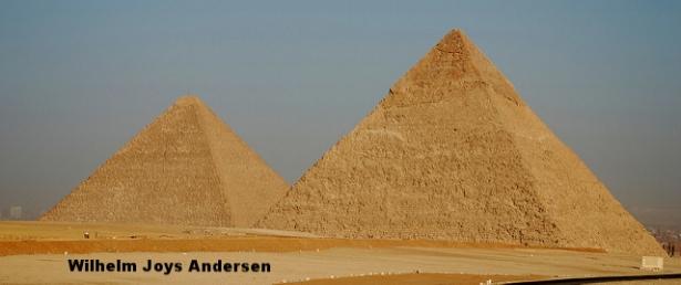 WIlhelm Joys Andersen.jpg