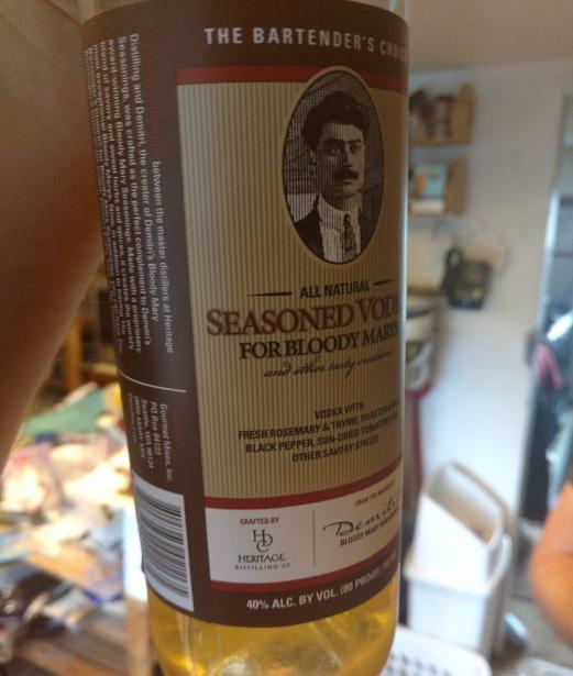 seasoning.jpg