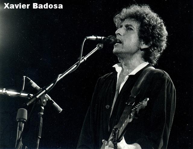 Xavier Badosa.jpg
