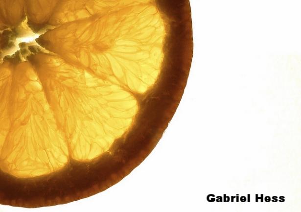 Gabriel Hess.jpg