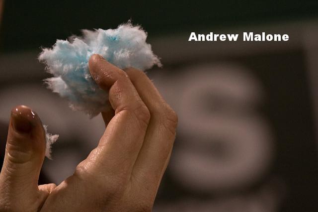 Andrew Malone.jpg