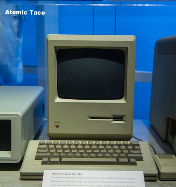 Atomic Taco.jpg