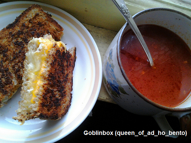 sandwich and soup.png
