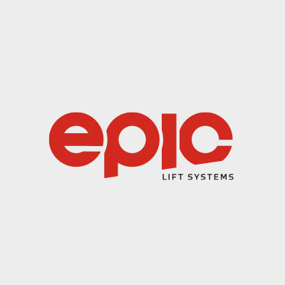 epic-lift-logo.jpg