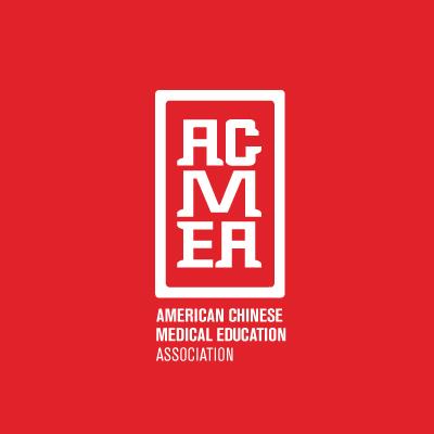 ACMEA-Logo.jpg