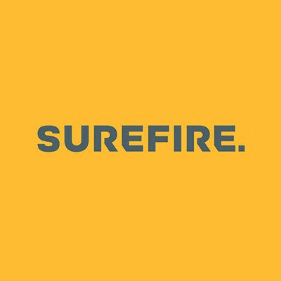 Surefire-logo copy.jpg