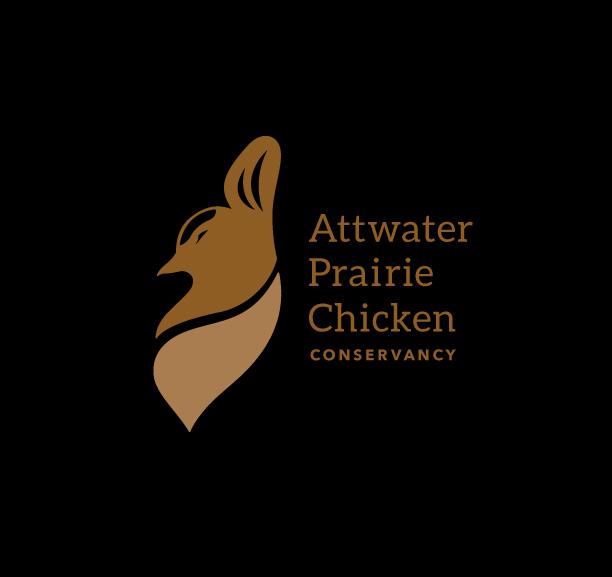 Attwater-prairie-chickens_reversed.jpg